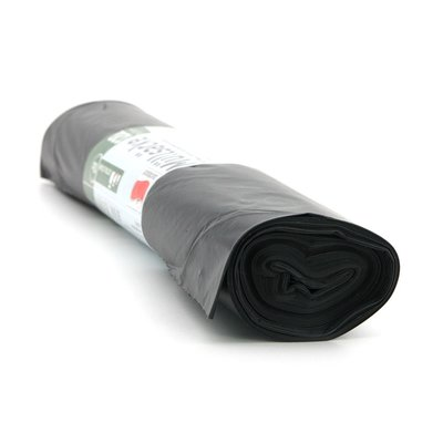 QUICKPACK - Trash bags 120 L